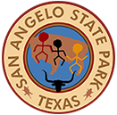 San Angelo State Park - Homepage